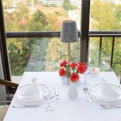 Kent Hotel Турция, Бурса - отзывы, цены и фото номеров - забронировать отель Kent Hotel онлайн в номере