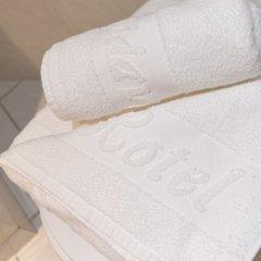 Отель Epidavros Hotel Греция, Афины - 7 отзывов об отеле, цены и фото номеров - забронировать отель Epidavros Hotel онлайн ванная