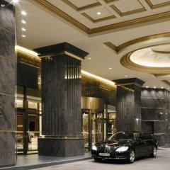 Гостиница Лотте Отель Москва в Москве - забронировать гостиницу Лотте Отель Москва, цены и фото номеров спортивное сооружение