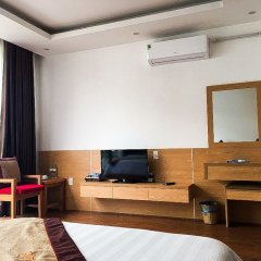 Апартаменты Maxshare Hotels & Serviced Apartments удобства в номере