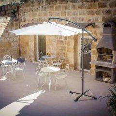 Отель Lemon Tree Bed & Breakfast Мальта, Заббар - отзывы, цены и фото номеров - забронировать отель Lemon Tree Bed & Breakfast онлайн фото 3
