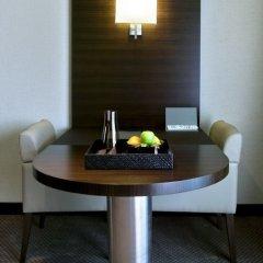 Отель BessaHotel Boavista удобства в номере фото 2
