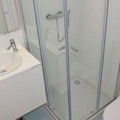 Отель Boavista Class Inn ванная фото 2