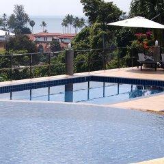 Отель White Flower Apartments Таиланд, Ланта - отзывы, цены и фото номеров - забронировать отель White Flower Apartments онлайн фото 4