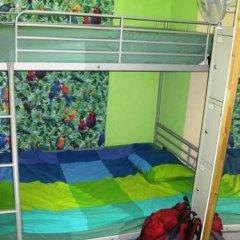 Гостиница Apple Hostel в Санкт-Петербурге отзывы, цены и фото номеров - забронировать гостиницу Apple Hostel онлайн Санкт-Петербург бассейн