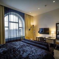 Отель Lilla Roberts Финляндия, Хельсинки - 3 отзыва об отеле, цены и фото номеров - забронировать отель Lilla Roberts онлайн удобства в номере