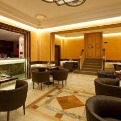 Отель Diana Roof Garden гостиничный бар