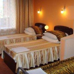 Гостиница Горница в Иркутске 4 отзыва об отеле, цены и фото номеров - забронировать гостиницу Горница онлайн Иркутск комната для гостей