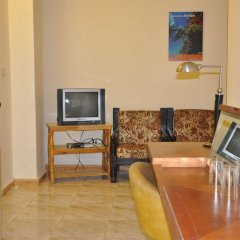 Отель New Park Hotel Иордания, Амман - отзывы, цены и фото номеров - забронировать отель New Park Hotel онлайн комната для гостей фото 3