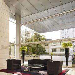 Sheraton Porto Hotel & Spa фото 13