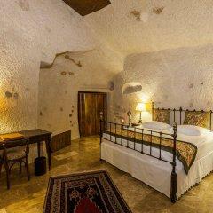 Отель Yunak Evleri - Special Class комната для гостей фото 5