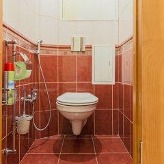 Гостиница FlatHome24 on Kolomiazhsky ванная фото 2