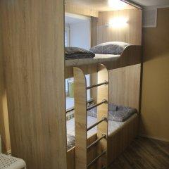 Гостиница Game Hostel в Казани отзывы, цены и фото номеров - забронировать гостиницу Game Hostel онлайн Казань сейф в номере