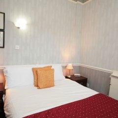 Отель City Apartments Великобритания, Глазго - отзывы, цены и фото номеров - забронировать отель City Apartments онлайн