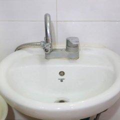 Отель WELLBEING-TEL ванная фото 2