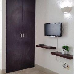 Отель AR Solymar удобства в номере