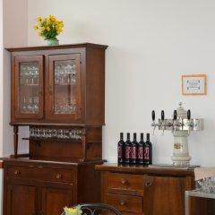 Отель Carolin Италия, Римини - 1 отзыв об отеле, цены и фото номеров - забронировать отель Carolin онлайн в номере фото 2