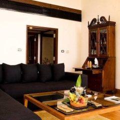 Отель Heritance Ahungalla Шри-Ланка, Ахунгалла - 1 отзыв об отеле, цены и фото номеров - забронировать отель Heritance Ahungalla онлайн