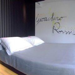 Отель San Giorgio Италия, Риччоне - отзывы, цены и фото номеров - забронировать отель San Giorgio онлайн сауна