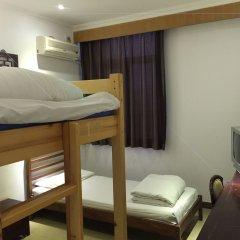 Отель 365 inn комната для гостей фото 3