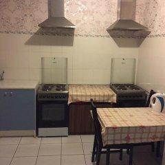 Hostel on Leningradskoe Shosse 25 1