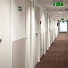Отель Premiere Classe Centrum Вроцлав интерьер отеля фото 2
