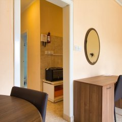 Отель Mavina Hotel and Apartments Мальта, Каура - 5 отзывов об отеле, цены и фото номеров - забронировать отель Mavina Hotel and Apartments онлайн фото 9