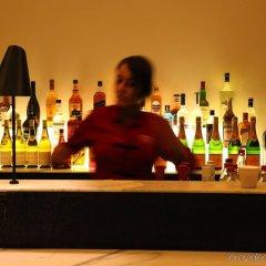 Отель Julien Бельгия, Антверпен - отзывы, цены и фото номеров - забронировать отель Julien онлайн гостиничный бар