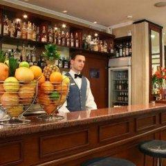 Hotel Downtown гостиничный бар фото 3