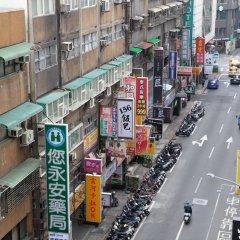 Cho Hotel фото 4