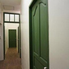 Krit Hostel фото 4