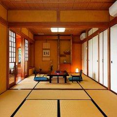 Отель Beppu Showaen Беппу комната для гостей фото 4