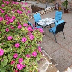 Отель Finca La Gitanilla фото 12