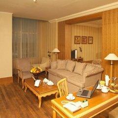 Гостиница Rixos-Prykarpattya Resort Украина, Трускавец - 1 отзыв об отеле, цены и фото номеров - забронировать гостиницу Rixos-Prykarpattya Resort онлайн фото 2