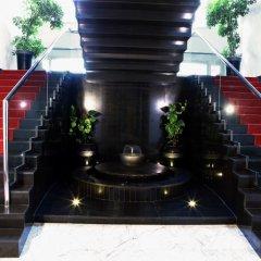 Отель Farah Casablanca фото 3