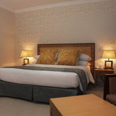 Taba Sands Hotel & Casino комната для гостей фото 4