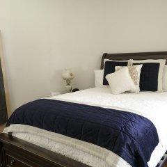 Отель Mansion Papilio Мексика, Мехико - отзывы, цены и фото номеров - забронировать отель Mansion Papilio онлайн комната для гостей
