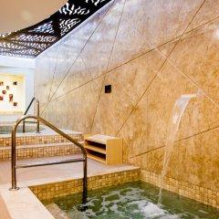 Отель Casa Dorada Los Cabos Resort & Spa детские мероприятия
