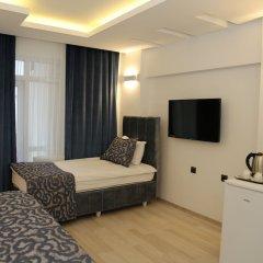 Aksaray Liva Hotel Турция, Аксарай - отзывы, цены и фото номеров - забронировать отель Aksaray Liva Hotel онлайн фото 2