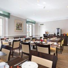 Отель Best Western Lakmi hotel Франция, Ницца - 9 отзывов об отеле, цены и фото номеров - забронировать отель Best Western Lakmi hotel онлайн гостиничный бар