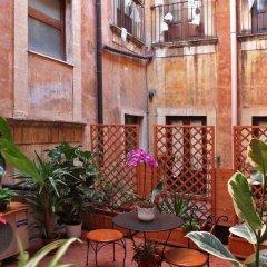 Отель Al Duomo Inn Италия, Катания - отзывы, цены и фото номеров - забронировать отель Al Duomo Inn онлайн фото 5