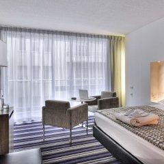 Отель Mercure Nice Promenade Des Anglais комната для гостей фото 5