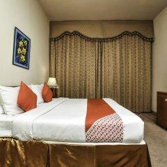 Отель Ras Al Khaimah Hotel ОАЭ, Рас-эль-Хайма - 2 отзыва об отеле, цены и фото номеров - забронировать отель Ras Al Khaimah Hotel онлайн фото 10