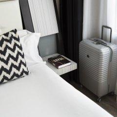 Отель Petit Palace Triball удобства в номере