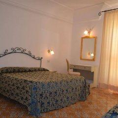 Отель Conca DOro Италия, Позитано - отзывы, цены и фото номеров - забронировать отель Conca DOro онлайн комната для гостей фото 2