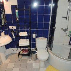 Апартаменты Apartment Exclusive Минск ванная фото 2