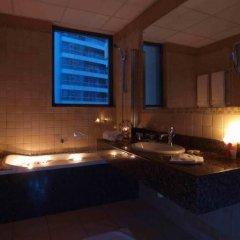 Suha Hotel Apartments by Mondo сауна
