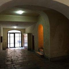 Отель Quattro Canti e 1/2 Италия, Палермо - отзывы, цены и фото номеров - забронировать отель Quattro Canti e 1/2 онлайн интерьер отеля