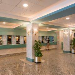 Отель H·TOP Royal Star & SPA интерьер отеля фото 2