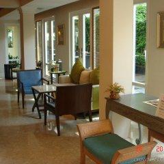 Отель Salil Hotel Sukhumvit - Soi Thonglor 1 Таиланд, Бангкок - отзывы, цены и фото номеров - забронировать отель Salil Hotel Sukhumvit - Soi Thonglor 1 онлайн питание